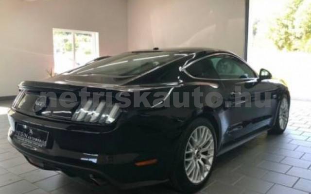 FORD Mustang személygépkocsi - 4951cm3 Benzin 55909 6/7