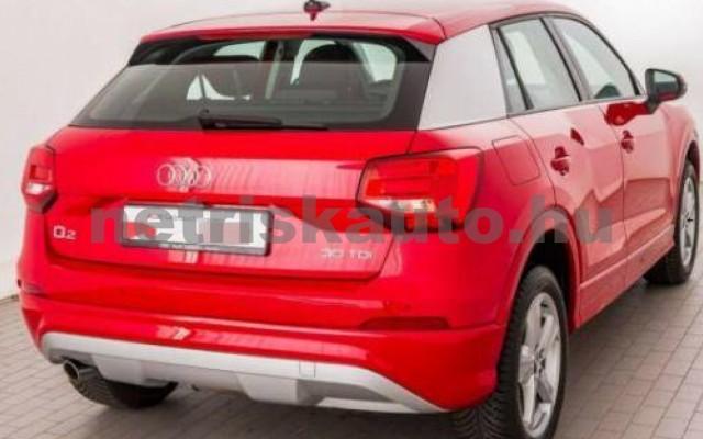 Q2 személygépkocsi - 1598cm3 Diesel 104735 3/12