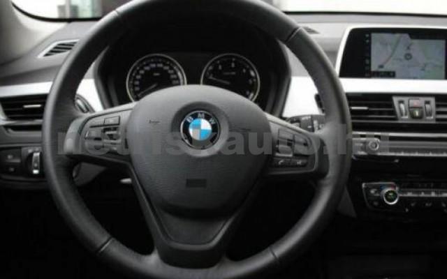 X1 személygépkocsi - 1995cm3 Diesel 105230 9/12