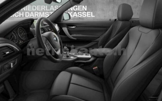 BMW 220 személygépkocsi - 1997cm3 Benzin 42612 5/7
