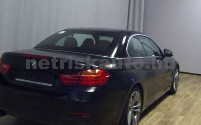 BMW 420 személygépkocsi - 1995cm3 Diesel 55426 4/7
