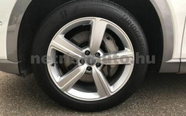 AUDI e-tron személygépkocsi - 2000cm3 Kizárólag elektromos 42569 3/7