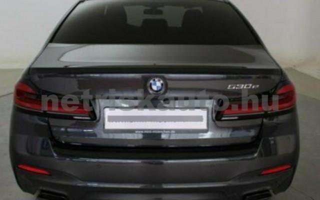 530 személygépkocsi - 1998cm3 Hybrid 105106 3/7