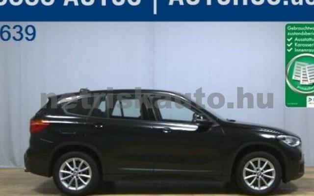 BMW X1 személygépkocsi - 1995cm3 Diesel 55709 3/7