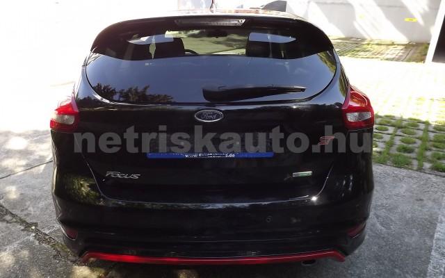 FORD Focus 1.5 EcoBoost ST-line Aut. személygépkocsi - 1499cm3 Benzin 20044 5/12