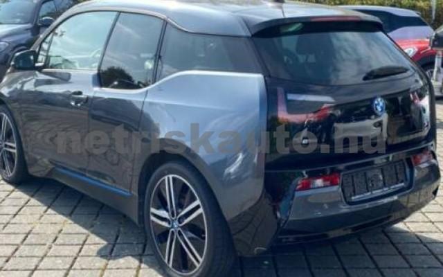 BMW i3 személygépkocsi - cm3 Kizárólag elektromos 55851 4/7
