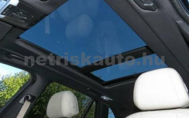 BMW X5 M50 személygépkocsi - 2993cm3 Diesel 55790 4/7