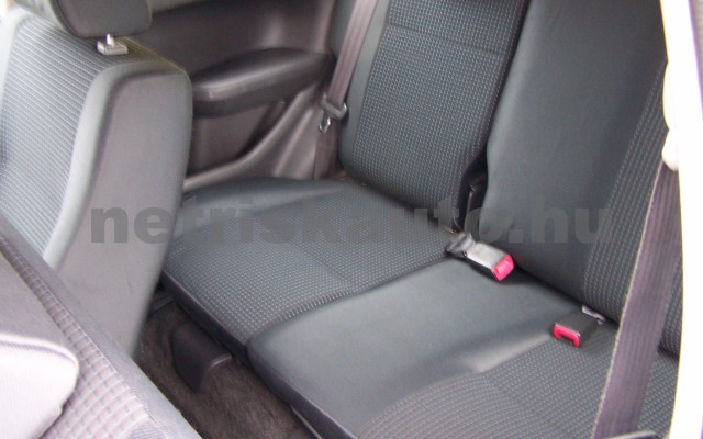SUZUKI Swift 1.5 VVT GS ACC személygépkocsi - 1490cm3 Benzin 44770 9/12