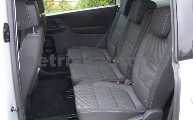 VW Sharan 2.0 TDI BMT SCR Comfortline személygépkocsi - 1968cm3 Diesel 74273 8/12