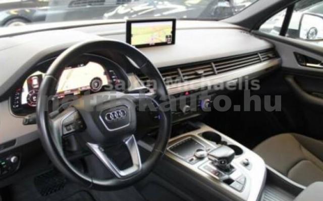 AUDI Q7 személygépkocsi - 2967cm3 Diesel 55170 4/7