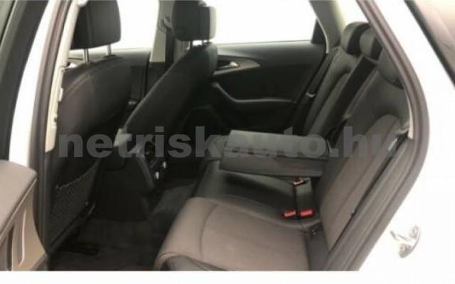 AUDI A6 Allroad személygépkocsi - 2967cm3 Diesel 109330 10/12