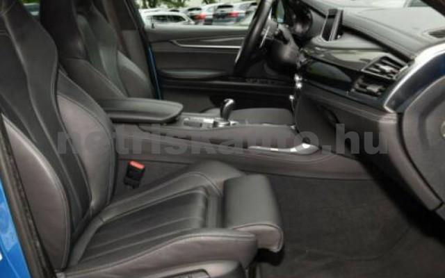 BMW X6 M személygépkocsi - 4395cm3 Benzin 110305 3/9