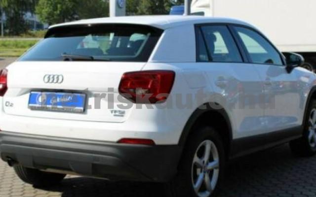 AUDI Q2 személygépkocsi - 999cm3 Benzin 55143 4/7