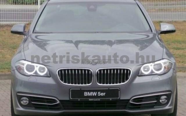 BMW 535 személygépkocsi - 2993cm3 Diesel 42857 2/7