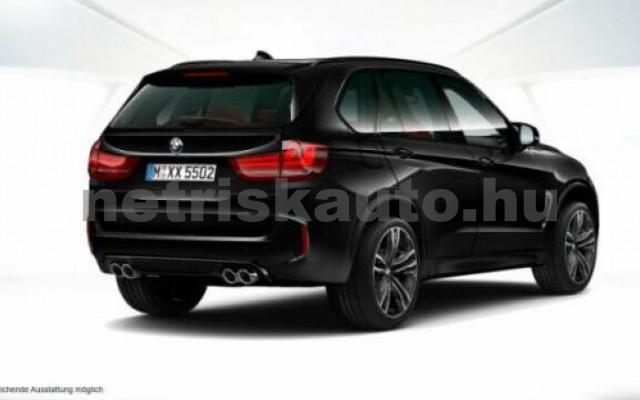BMW X5 M személygépkocsi - 4395cm3 Benzin 55784 2/6