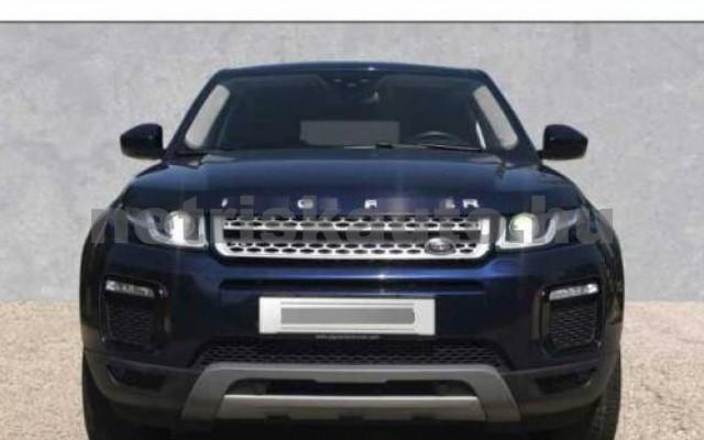 Range Rover személygépkocsi - 1999cm3 Diesel 105563 8/9