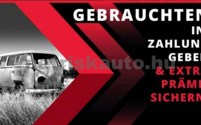 AUDI e-tron személygépkocsi - 2000cm3 Kizárólag elektromos 42573 5/7
