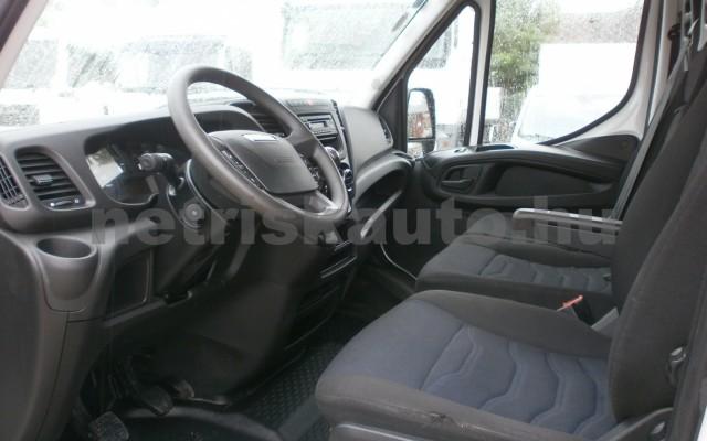IVECO 35 35 C 16 4100 tehergépkocsi 3,5t össztömegig - 2287cm3 Diesel 106521 7/9