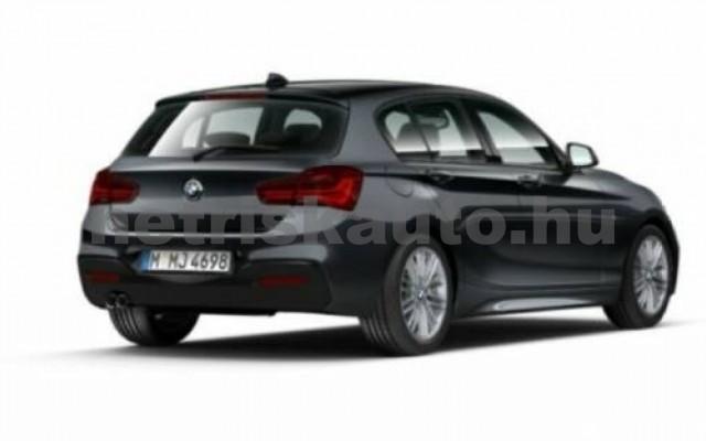 BMW 125 személygépkocsi - 1998cm3 Benzin 55286 2/6