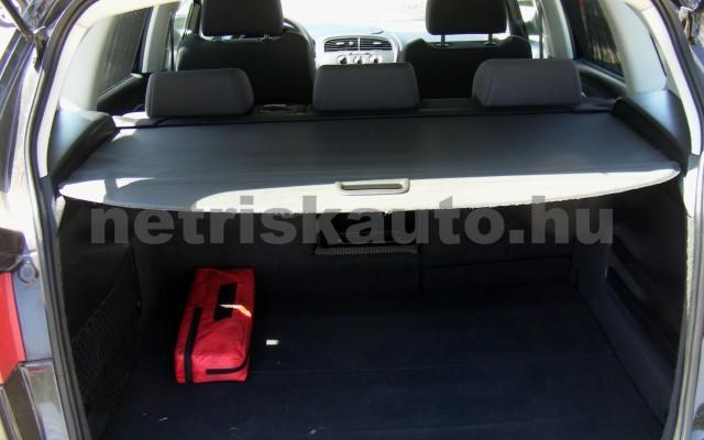 SEAT Altea 1.4 16V Reference személygépkocsi - 1390cm3 Benzin 44647 7/12