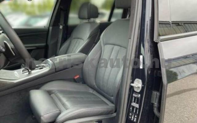 BMW X7 személygépkocsi - 2993cm3 Diesel 110199 5/11
