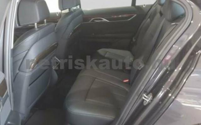 740 személygépkocsi - 2998cm3 Benzin 105172 4/10