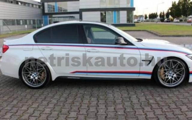 BMW M3 személygépkocsi - 2979cm3 Benzin 55673 6/7