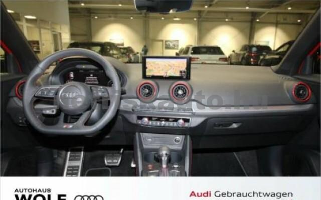 AUDI SQ2 személygépkocsi - 1984cm3 Benzin 42546 2/7