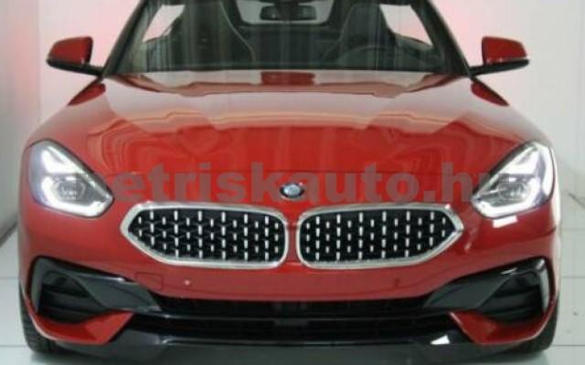 Z4 személygépkocsi - 1998cm3 Benzin 105349 8/12