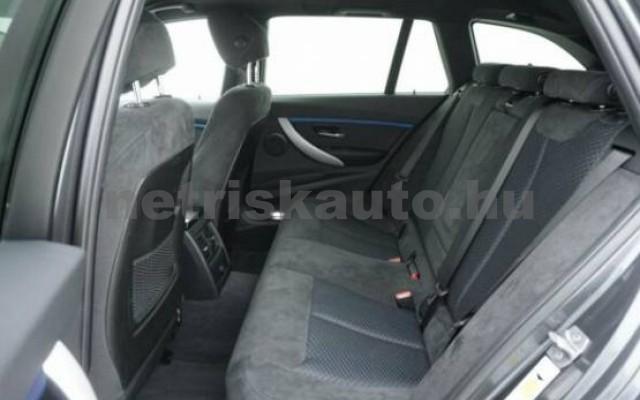 BMW 340 személygépkocsi - 2998cm3 Benzin 42715 7/7
