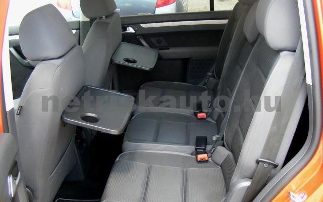 VW Touran 1.4 TSi Highline személygépkocsi - 1390cm3 Benzin 47406 6/10