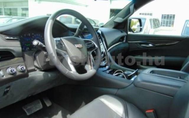 Escalade személygépkocsi - 6162cm3 Benzin 105429 7/12