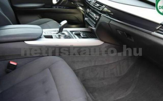 BMW X5 személygépkocsi - 1995cm3 Diesel 55783 5/7