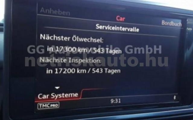 AUDI A6 Allroad személygépkocsi - 2967cm3 Diesel 55102 5/7