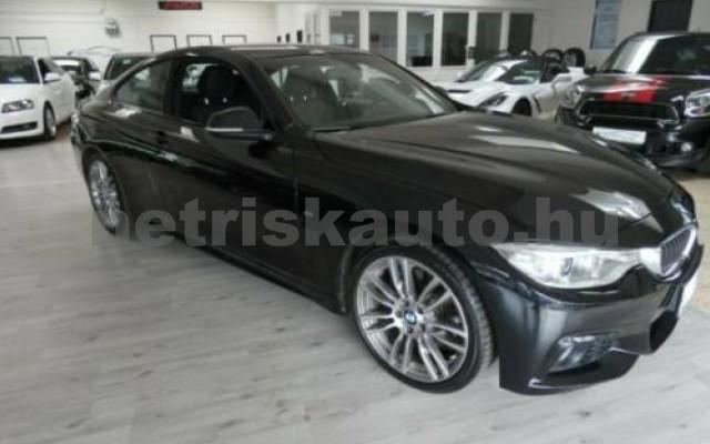 BMW 420 személygépkocsi - 1998cm3 Diesel 55427 2/7