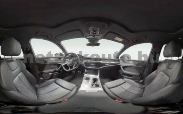 A6 személygépkocsi - 1984cm3 Benzin 104689 3/3
