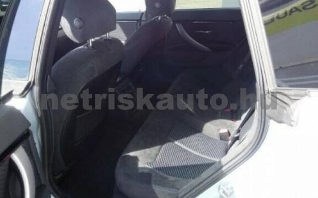 BMW 440 Gran Coupé személygépkocsi - 2998cm3 Benzin 55495 6/7