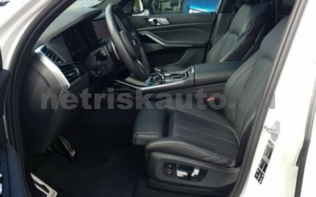 X7 személygépkocsi - 2993cm3 Diesel 105319 9/12