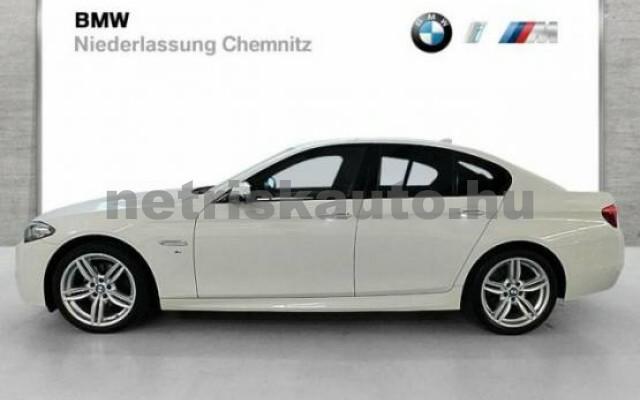 BMW 520 személygépkocsi - 1995cm3 Diesel 42797 2/7