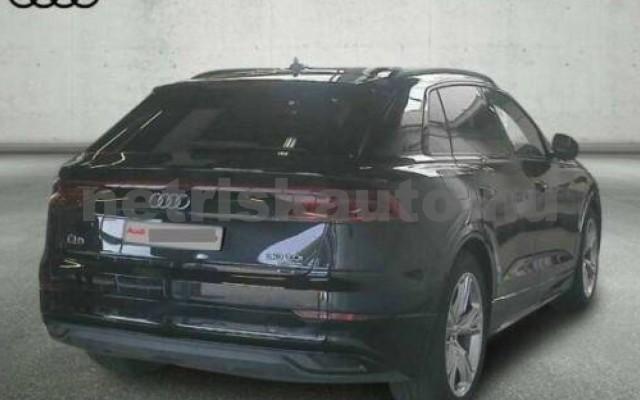 AUDI Q8 személygépkocsi - 3000cm3 Diesel 109428 2/4