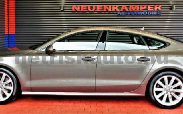 AUDI A7 3.0 V6 TDI S-tronic személygépkocsi - 2967cm3 Diesel 42424 4/7