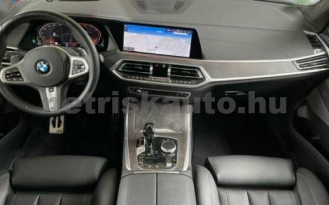 X7 személygépkocsi - 2993cm3 Diesel 105305 9/12