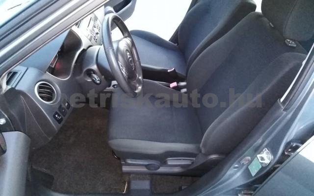 SUZUKI Swift 1.3 GLX CD AC személygépkocsi - 1328cm3 Benzin 27702 9/11