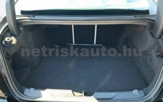 XE személygépkocsi - 1999cm3 Diesel 105454 9/9