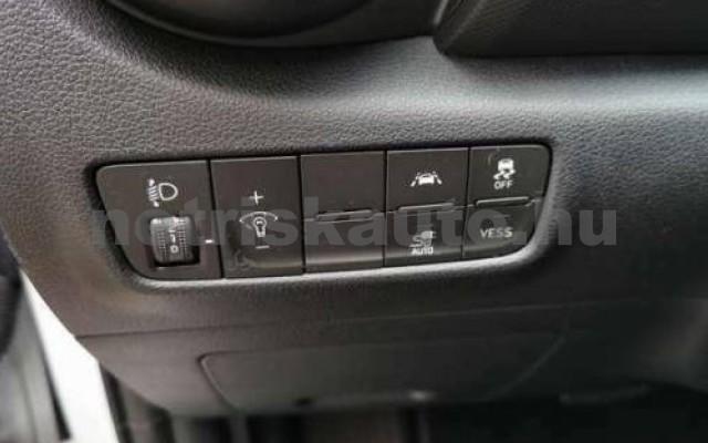 Kona személygépkocsi - cm3 Kizárólag elektromos 105524 9/10