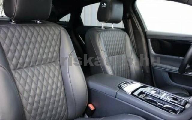 JAGUAR XJ személygépkocsi - 2993cm3 Diesel 43395 5/7