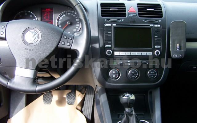 VW Golf 1.4 TSI Sportline személygépkocsi - 1390cm3 Benzin 98319 6/12