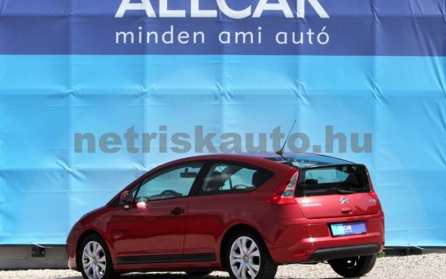 CITROEN C4 1.4 Tonic személygépkocsi - 1360cm3 Benzin 17675 5/12