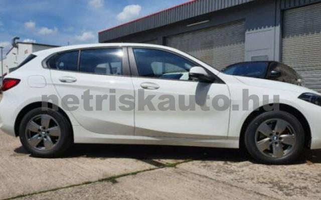 118 személygépkocsi - 1995cm3 Diesel 105044 5/12