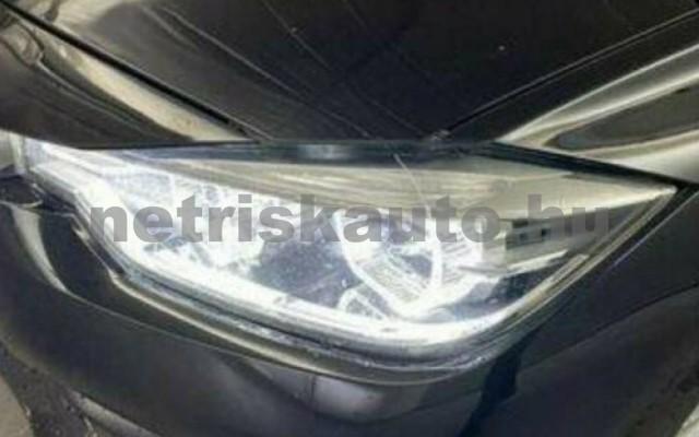 BMW 320 személygépkocsi - 1995cm3 Diesel 109829 4/10